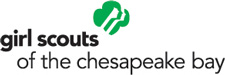 girl-scouts-chesapeake-bay-web
