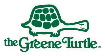 greeneturtle-web