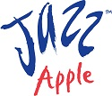 jazz-apple-logo-web