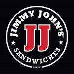 jimmy-johns-logo-new-web