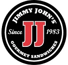 jimmy-johns-logo-web