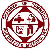 milford-chamber-web
