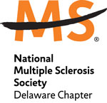 ms-society-logo-de-web