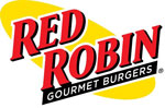 red-robin-logo-web
