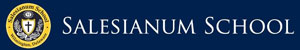 salesianum-school-banner-web