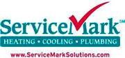 service-mark-web