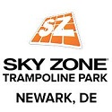 sky-zone-newark-logo-web