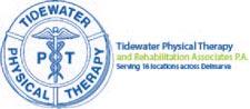 tidewater-pt-logo-web
