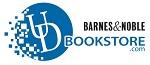 ud-barnes-noble-bookstore-logo-web
