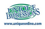 unique-impressions-logo-web