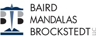 Baird-Mandalas-Brockstedt-web