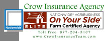 Crow-insurance-logo-web