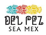 DelPezSeaMex2015