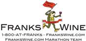 FranksWines2015marathonlogo-web