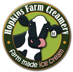 Hopkins-Farm-Creamery-logo-web