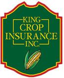 KingCrop-insurace-logo-web