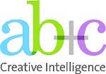 abc-intelligence-logo-web