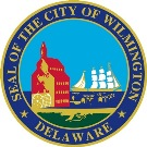 city-wilmington-seal-web