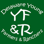 delaware-young-farmer-rancher-logo-web