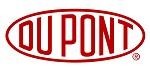 dupont-logo-web