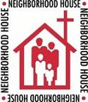neighborhood-house-logo-web