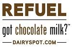 refuel-chocolate-milk-logo-web