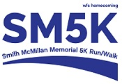 smith-mcmillan-5k-logo-web