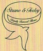 strano-funeralhome-logo-web