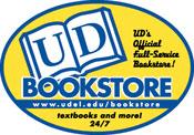 ud-bookstore-logo-web