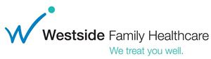 westside-family-health-web