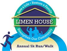 2014-limen_house_5k