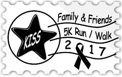 2017-kiss-logo-web