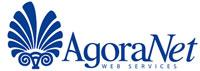 AgoraNet-Logo-web