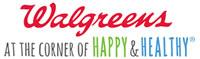 Walgreens-web