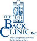 back-clinic-web