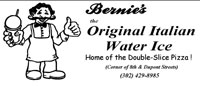 bernies-water-ice-logo-web