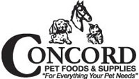 concord-pet-web