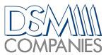 dsm_companies-logo-web