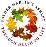 father-martins-ashley-logo-web