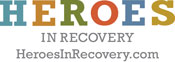 heroes-in-recovery-logo-web
