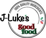j-lukes-logo-web