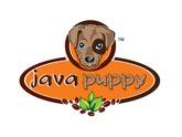 javapuppy-logo-web