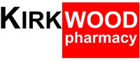 kirkwood-pharmacy-web