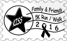 kiss-family-friends-2016-logo-web