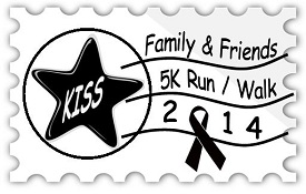 kissfamilyfriends5k_logo_2014