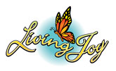 living-joy-logo-web