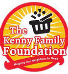 shoprite-kenny-family-logo-web