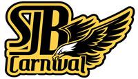 stjohn-beloved-carnival-logo-web