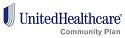 united-medical-community-logo-web