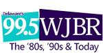 wjbr-logo-web
